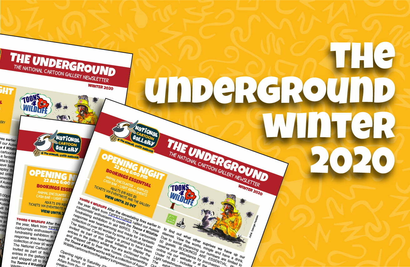 Underground Winter_2020_R2-01