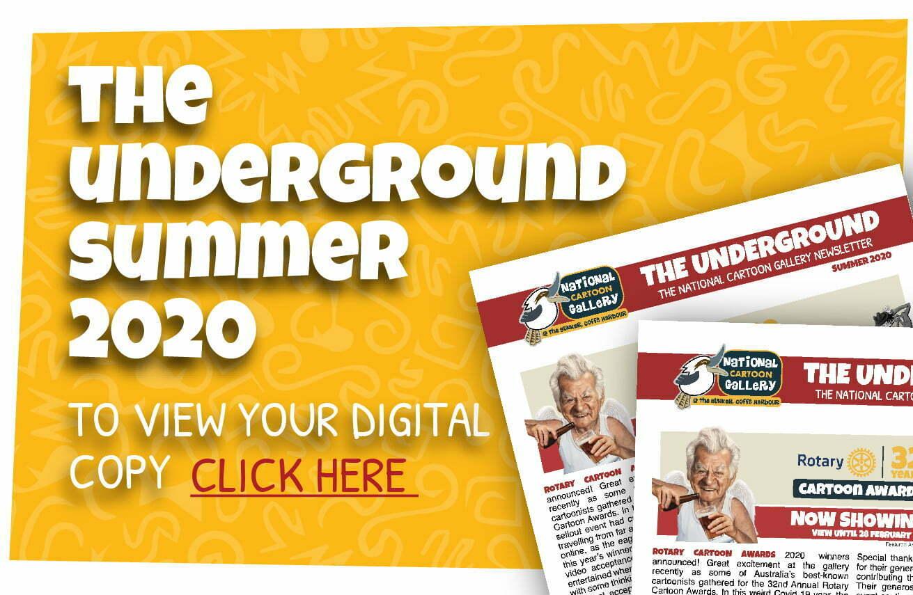 Underground_Summer_2020-01