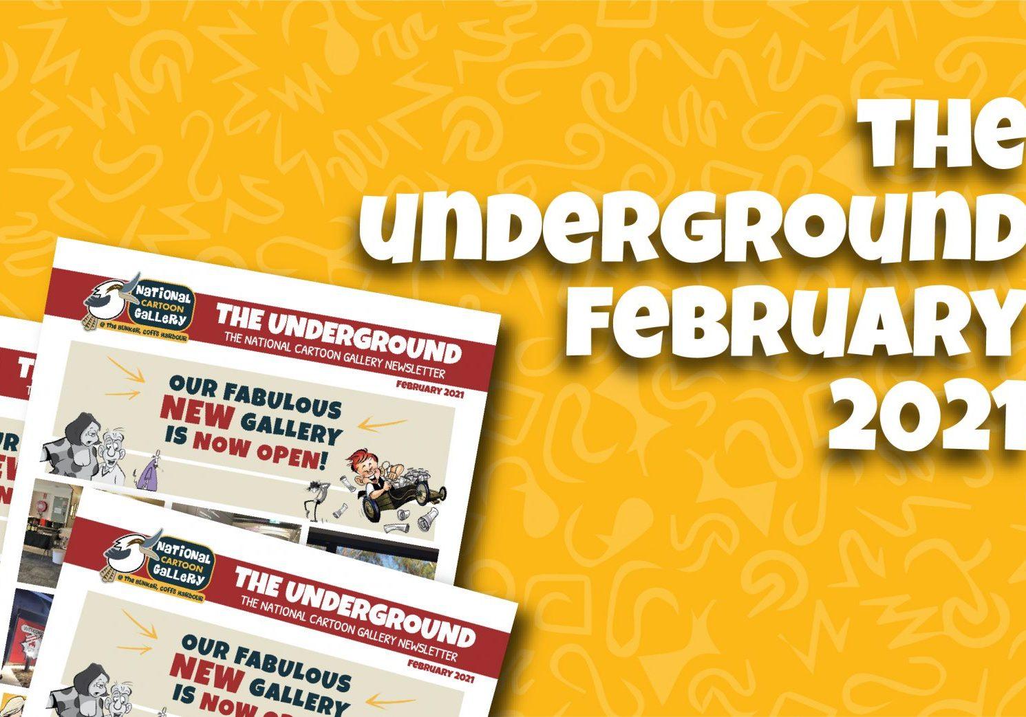 Underground February_2021_Website-02