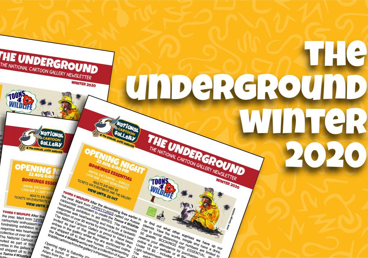 Underground Winter_2020_R2-01