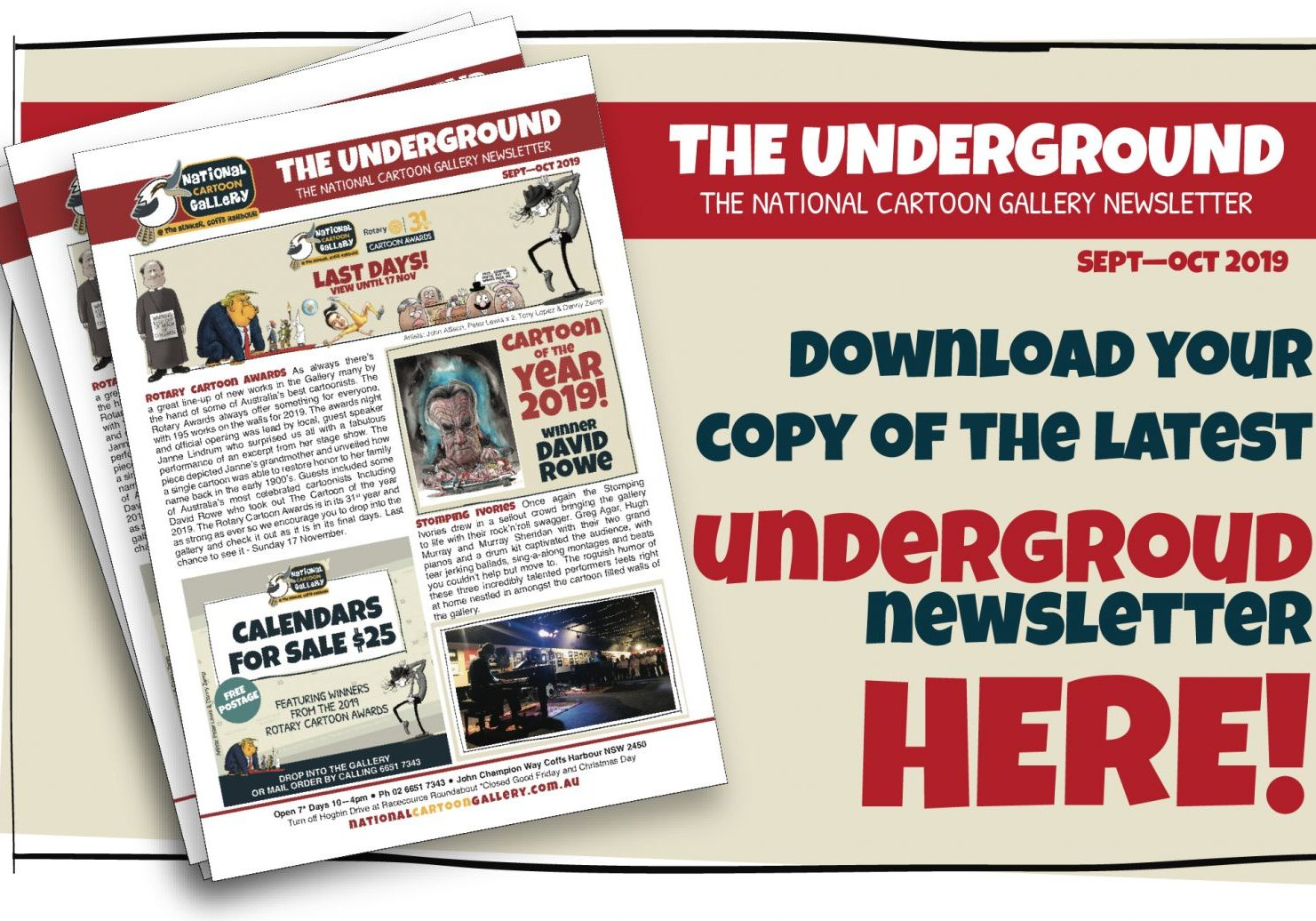underground sept-oct_2019 website news-01